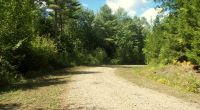 Home for sale: Lot 3 Hemlock Ln., Lewis, NY 12950