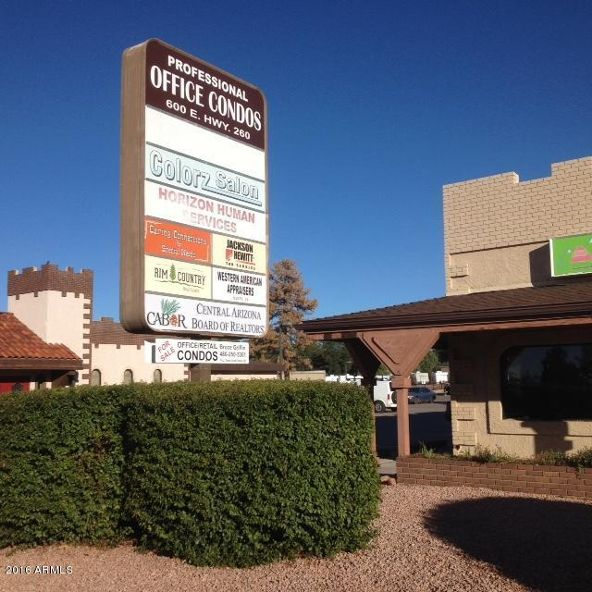 600 E. Hwy. 260 --, Payson, AZ 85541 Photo 3