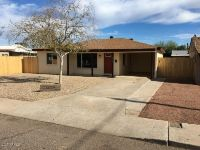 Home for sale: 4115 N. 18th Dr., Phoenix, AZ 85015
