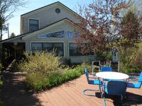 Home for sale: 7741 Lakeview, Lexington, MI 48450
