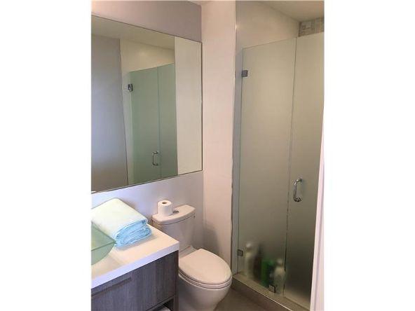 4775 Collins Ave. # Ph4104, Miami Beach, FL 33140 Photo 15