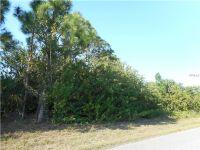 Home for sale: Octavius Avenue, North Port, FL 34287