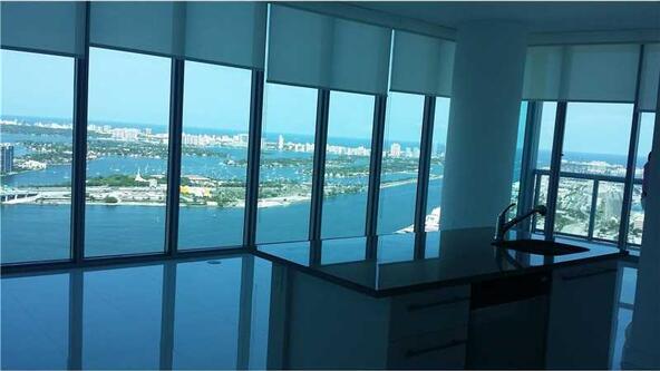 888 Biscayne Blvd. # 5208, Miami, FL 33132 Photo 1
