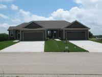 Home for sale: 5004 141st Terrace, Basehor, KS 66007
