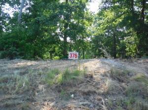 565 Thief Neck View Dr., Rockwood, TN 37854 Photo 48