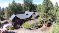 Home for sale: 940 Dam Rd., Cascade, ID 83611