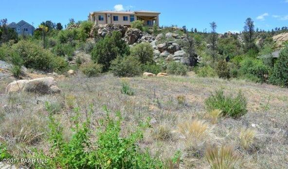 3200 Pamela St., Prescott, AZ 86305 Photo 5