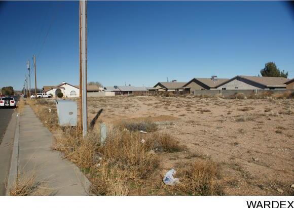 3540 N. Skylark Rd., Kingman, AZ 86401 Photo 11