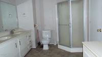 Home for sale: 34720 S. Bertha St., Black Canyon City, AZ 85324
