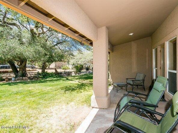 8579 N. Oak Forest Dr., Prescott, AZ 86305 Photo 115
