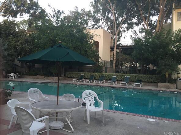 5460 White Oak Avenue, Encino, CA 91316 Photo 2
