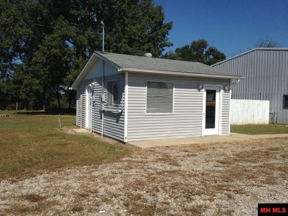 7075 Hwy. 62 West, Gassville, AR 72635 Photo 5