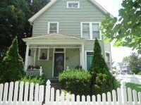 Home for sale: 105 East Van Buren St., Ottawa, IL 61350
