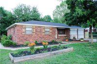 Home for sale: 56 S. Hunter St., Farmington, AR 72730