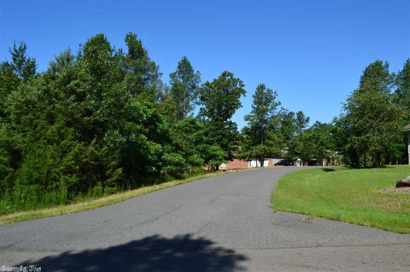 1 Captura Cir., Hot Springs Village, AR 71909 Photo 7
