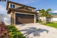 Home for sale: 135 Meheu, Kahului, HI 96732
