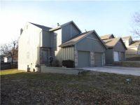 Home for sale: 508-14 N.E. Malibu Dr., Lee's Summit, MO 64064