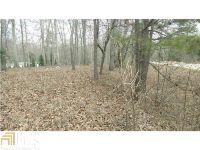Home for sale: 53 Thunderwood Ct., Nicholson, GA 30565