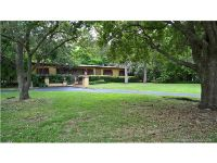 Home for sale: 9425 S.W. 93rd Ave., Miami, FL 33176