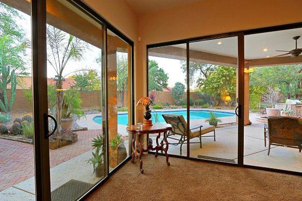 17052 N. 58th Way, Scottsdale, AZ 85254 Photo 25