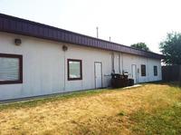Home for sale: Morton, IL 61550