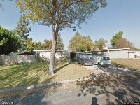 Home for sale: Starlight, Whittier, CA 90604