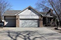 Home for sale: 474 N. 9th, Towanda, KS 67144
