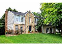 Home for sale: 14708 W. 80th St., Lenexa, KS 66215