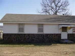 12491-12509 Hwy. 62, Farmington, AR 72730 Photo 21