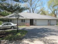 Home for sale: 1402 W. Woodside, Freeport, IL 61032