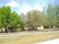 Home for sale: 29350 Pine Villa Cir., Punta Gorda, FL 33982