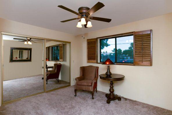 2621 N. Swan, Tucson, AZ 85712 Photo 21