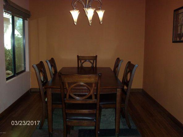 7466 W. Shining Amber, Tucson, AZ 85743 Photo 10