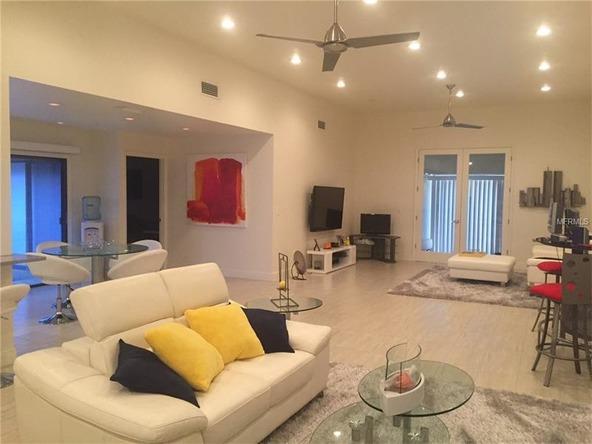 115 Starling Ln., Longwood, FL 32779 Photo 6