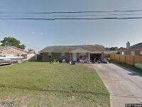 Home for sale: Marimack, Gulf Breeze, FL 32563