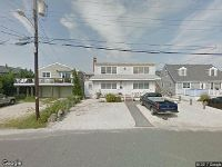 Home for sale: 5th, Beach Haven, NJ 08008