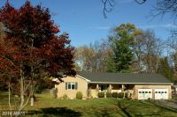 Home for sale: 387 Rest Church Rd., Winchester, VA 22603
