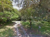 Home for sale: Bishop, Saint Marys, GA 31558