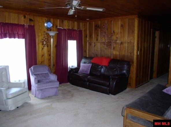 9089 Oakland Rd., Oakland, AR 72661 Photo 13