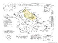 Home for sale: Lot 3 Farmers Dr., Barhamsville, VA 23011
