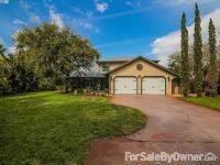 Home for sale: 228 Oriole Ave., Stuart, FL 34996