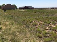 Home for sale: 20 Mountain View Ln., Edgewood, NM 87015