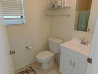 Home for sale: 31 Cambridge Dr., Boynton Beach, FL 33436