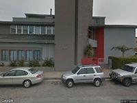 Home for sale: Gray Ste 200 Ave., Santa Barbara, CA 93101