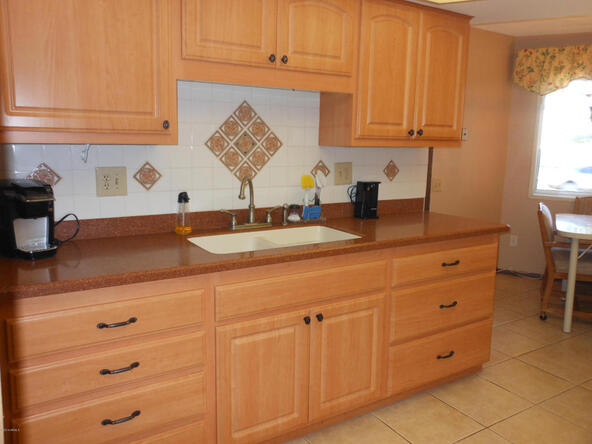 19246 N. Camino del Sol --, Sun City West, AZ 85375 Photo 4
