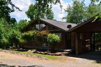 Home for sale: 480 Canyon Springs Cir., Royal, AR 71968