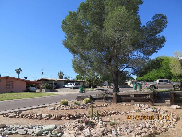 904 W. 3rd, San Manuel, AZ 85631 Photo 27