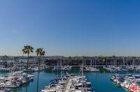 Home for sale: 4335 Marina City Dr., Marina Del Rey, CA 90292
