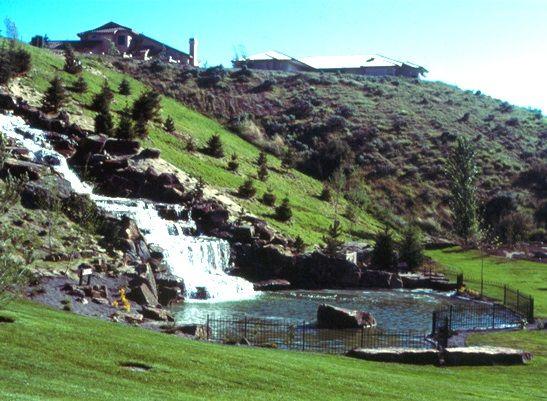 4935 N. Quail Summit Pl., Boise, ID 83702 Photo 3