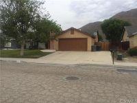 Home for sale: 389 Quandt Ranch Rd., San Jacinto, CA 92583